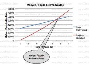 yazilim_yatirim3